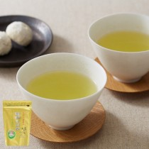 韃靼そば茶(7g×10袋)