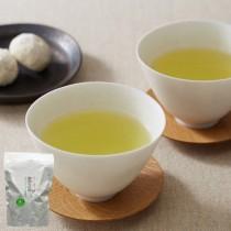 韃靼そば茶(7g×100袋)