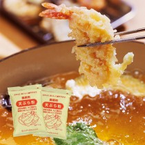天ぷら粉2kg