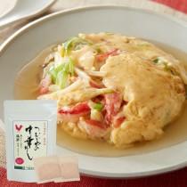 鶏節入り中華だし(7.1g×7包)