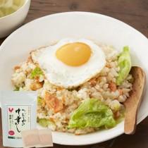 鶏節入り中華だし(7.1g×17包)