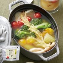野菜だし(9g×7包)