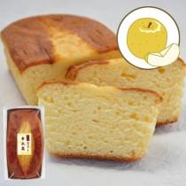 太白・絹のけーき 梨(自宅用)