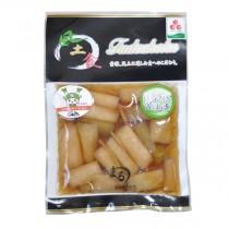 深谷ねぎ 醤油漬(100g)