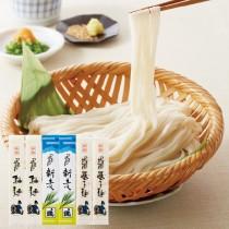埼玉小麦おためしセット