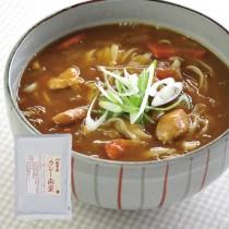 カレー南蛮つゆ(290g×1袋)