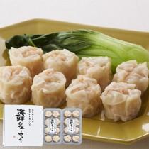 海鮮シューマイ(16個)